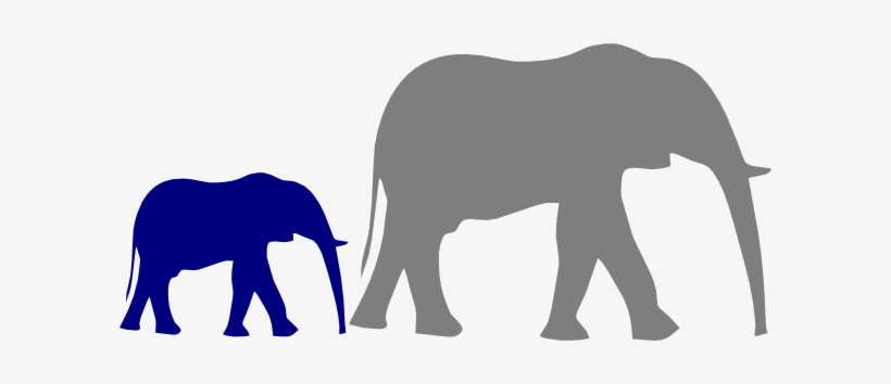 Png Transparent Stock Elephant Family Clipart African Animals Silhouette Clip Art 600x274 Png Download Pngkit Search and download free hd elephant family png images with transparent background online from in the large elephant family png gallery, all of the files can be used for commercial purpose. png transparent stock elephant family