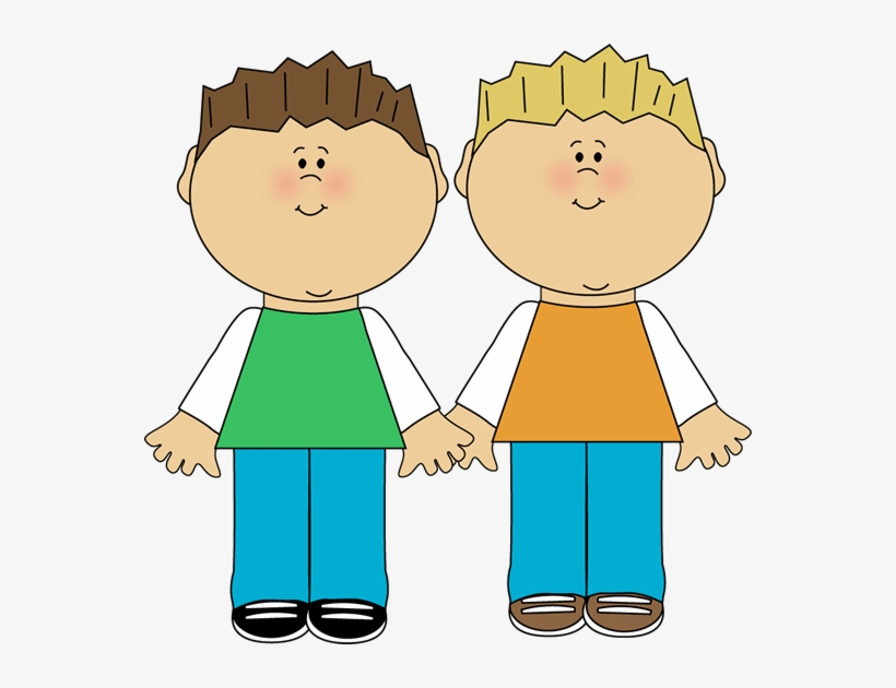 couple family clipart brother sister clipart 556x550 png download pngkit couple family clipart brother sister