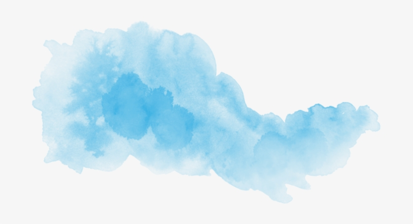 watercolor clouds tattoo watercolor watercolor brushes blue watercolor png 695x364 png download pngkit watercolor clouds tattoo watercolor