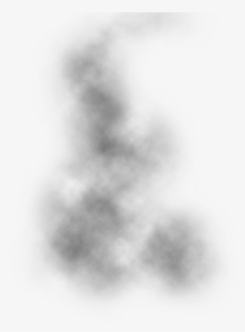 Smoke animated. Clipart png tumblr gif