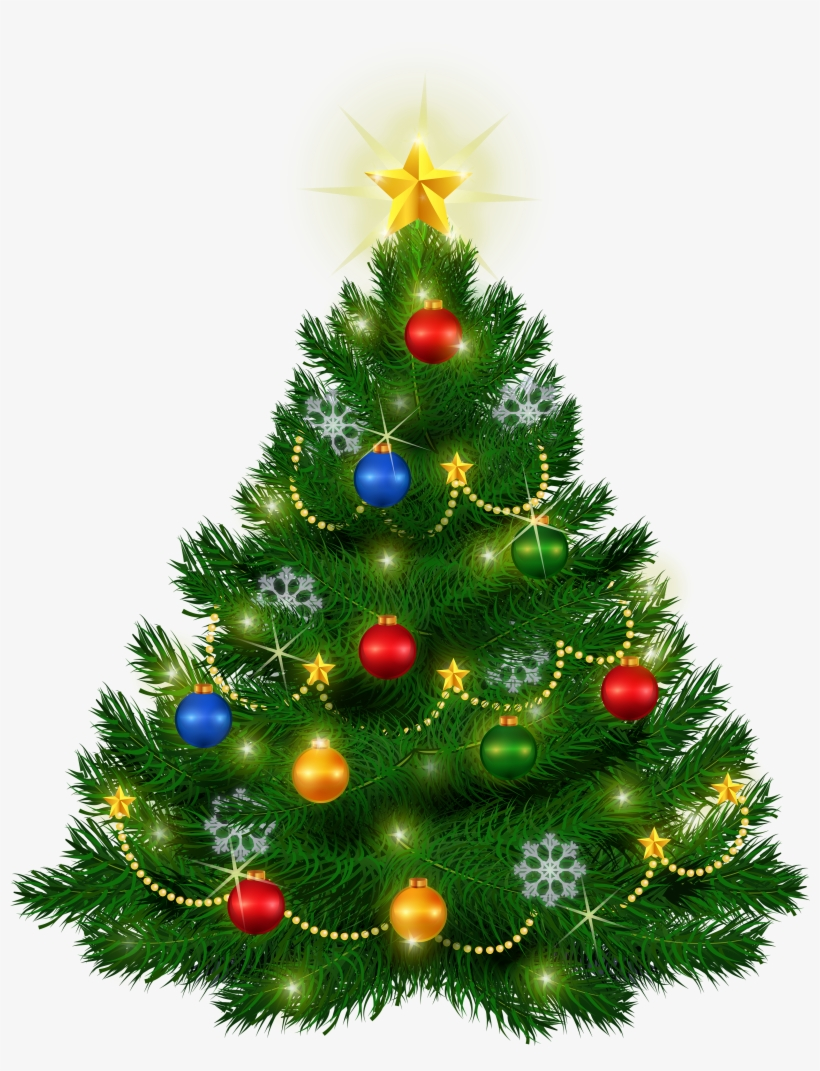 beautiful christmas tree png clipart image christmas tree white background 3173x4000 png download pngkit beautiful christmas tree png clipart