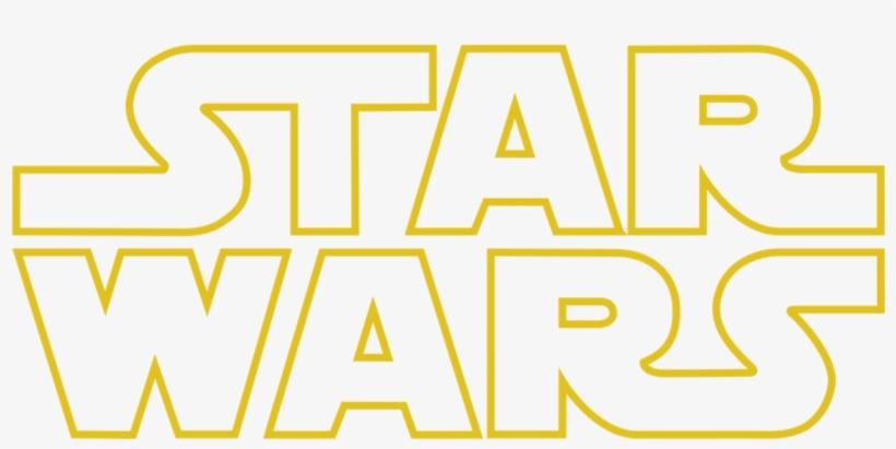 Star Wars Logo Transparent Background 1200x579 Png Download Pngkit