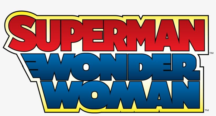 c5a2abf112e Get A Sneak Peek At Dc Comics  Premiere Power Couple - Dice Masters  Superman Wonder