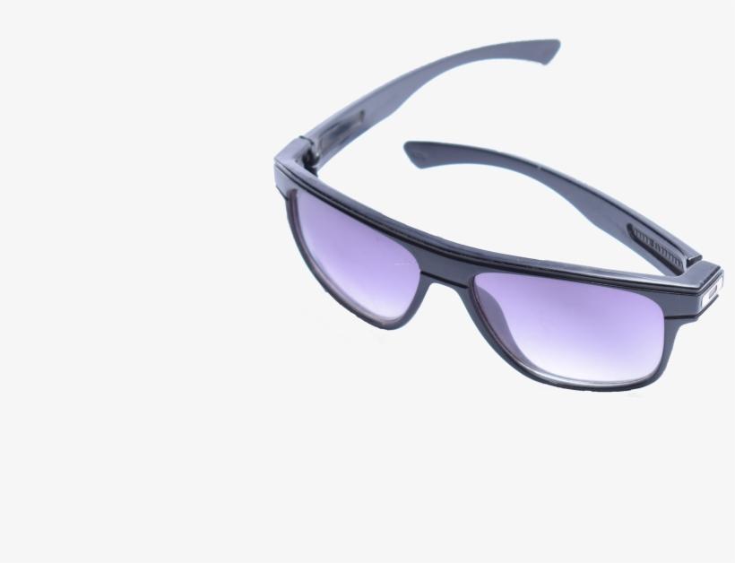 b7f4cc5653 Cool Sunglass Png Image - Sunglasses - 6189x4161 PNG Download - PNGkit