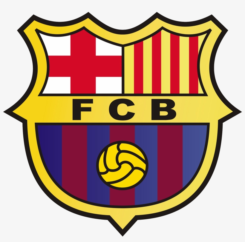 Dls Barcelona Kit