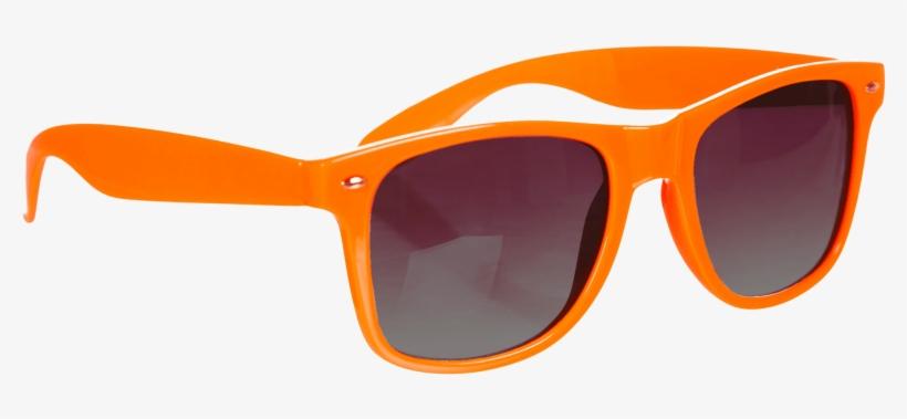15ba7de293 Free Png Sunglass Png Images Transparent - Sunglasses Png - 850x553 ...