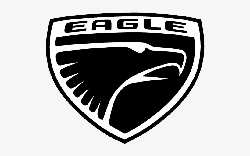 Eagles Band Logo Png Eagle Talon Logo 538x438 Png Download Pngkit