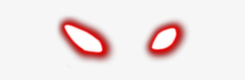 Glowing Eyes Png