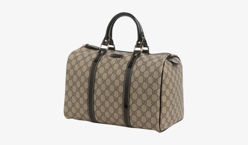 ad4b43af819 Gucci Money Bag Psd - Spain - 399x400 PNG Download - PNGkit