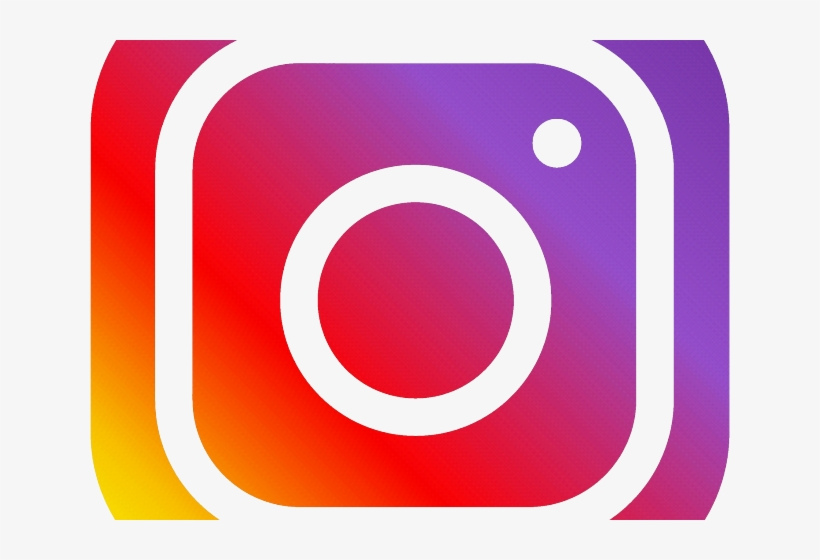 New Instagram Logo 2018 Png Descargar Fotos De Instagram App