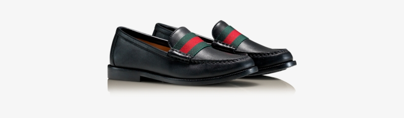 3e7fc3f37 Gucci Shoes For Women Png Free Download - Double G Women s Loafer Gucci
