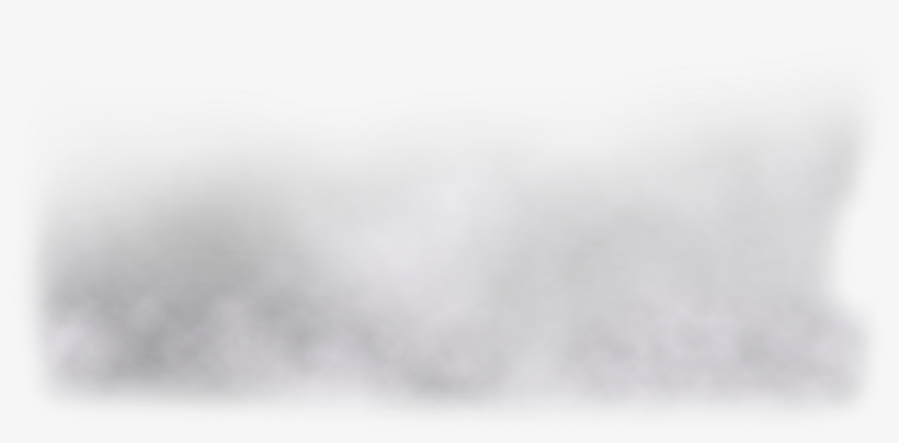 Color Smoke Png - Transparent White Smoke Png - 1024x567 PNG