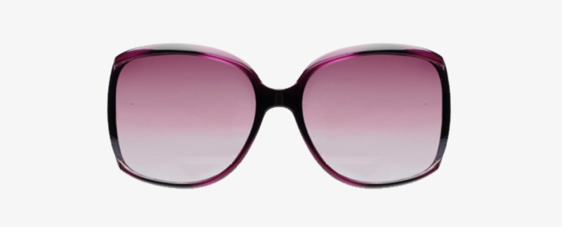 480e26f44a Women Sunglass Png File - Women Sunglasses Png - 650x489 PNG ...