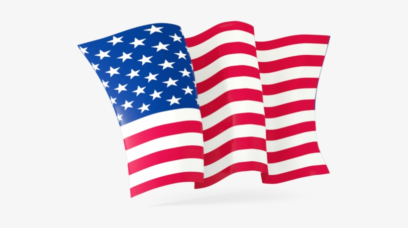 Image result for US FLAG ICON