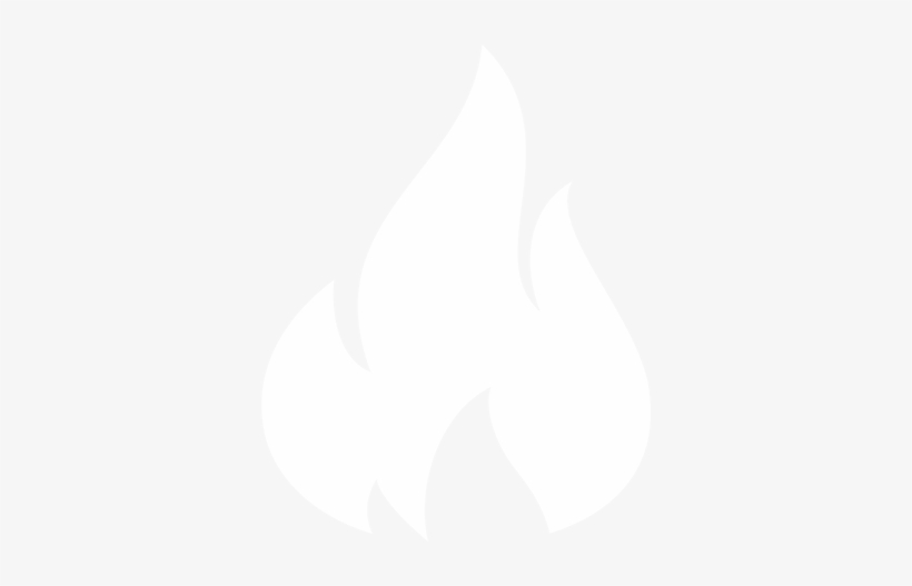 Transparent Fire White Flame Icon White Png 350x447 Png Download Pngkit Find & download free graphic resources for fire. transparent fire white flame icon