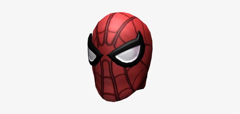 Roblox Face Png Venom - Hack Robux 1000