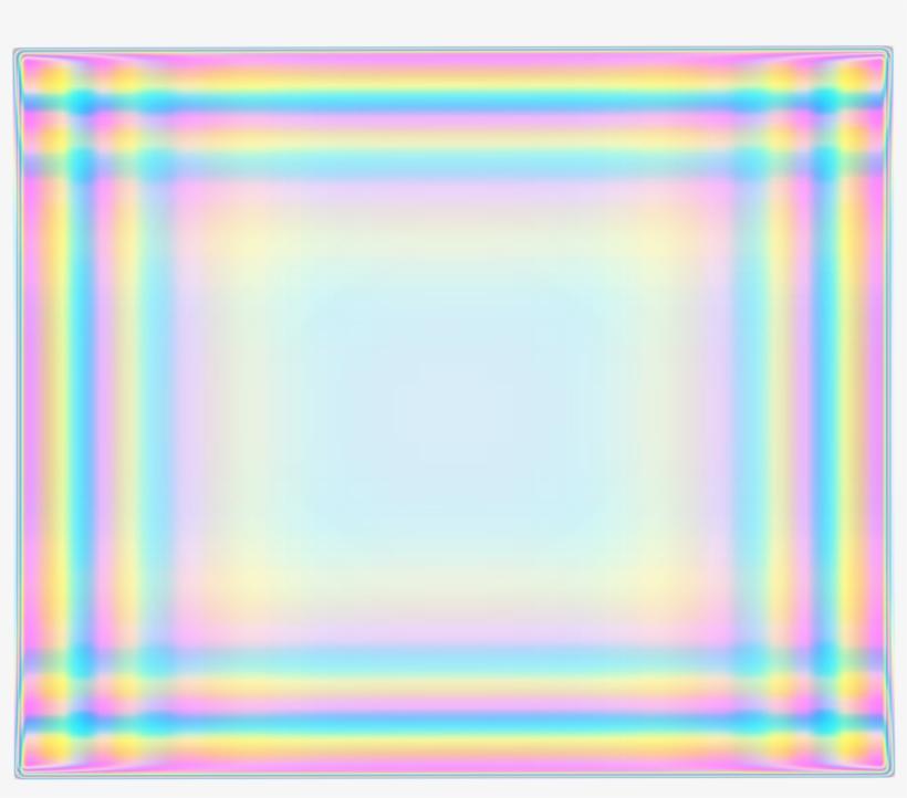 Holographic Pink Pastel Tumblr Backgrounds Unique Png