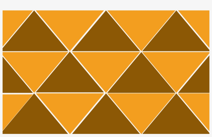 Example Image Of Triangular Grid - Html Triangle Grid Css - 1200x718