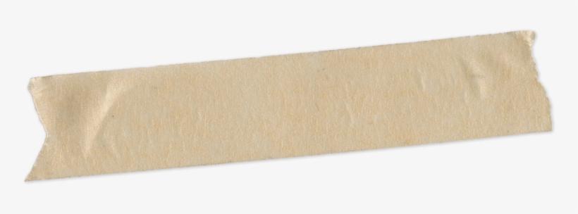 Masking Tape Transparent Background Tape Transparent