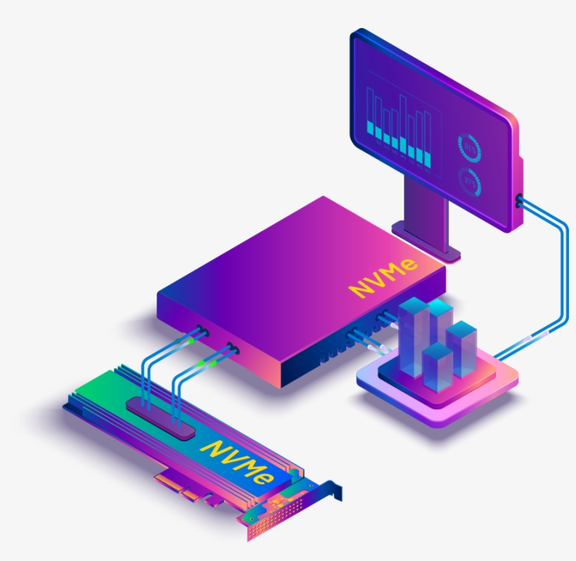 Technology Nvme - Graphic Design - 893x827 PNG Download - PNGkit