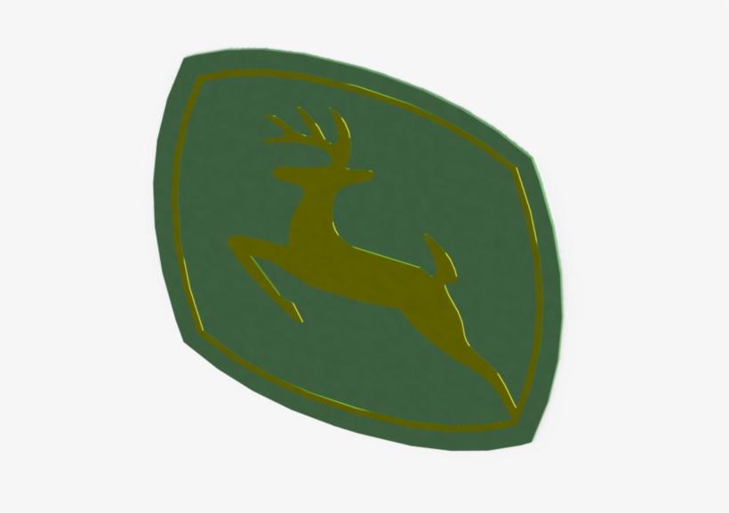 john deere logo pic download
