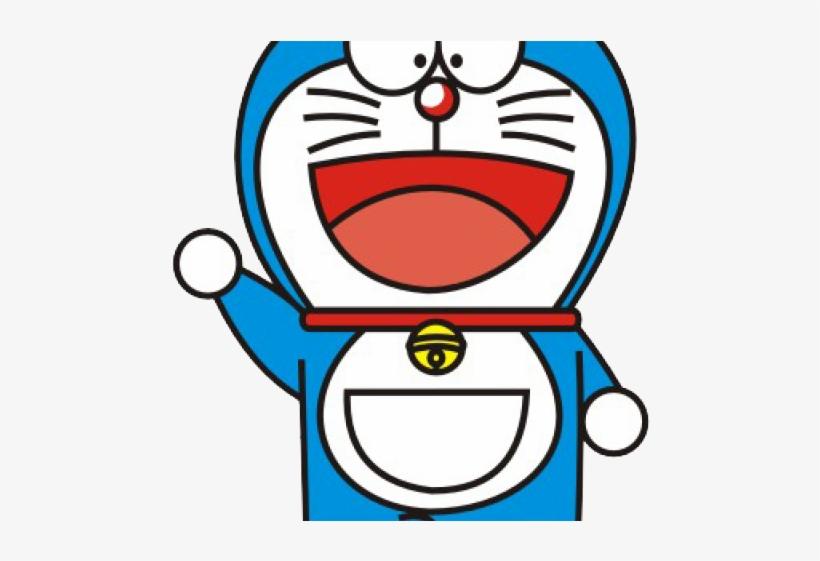 Doraemon Png 640x480 Png Download Pngkit