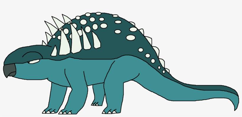 Cartoon triceratops fossil vector art illustration   Fósiles de  dinosaurios, Actividades de dinosaurios, Dinosaurios