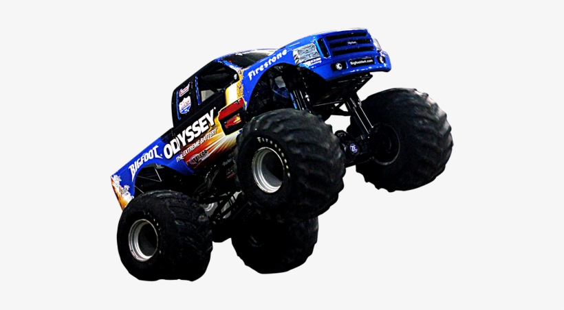 It's just a graphic of Monster Truck Birthday Invitations Free Printable pertaining to ultimate game truck