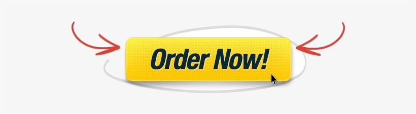 Order Now Button - 600x200 PNG Download - PNGkit
