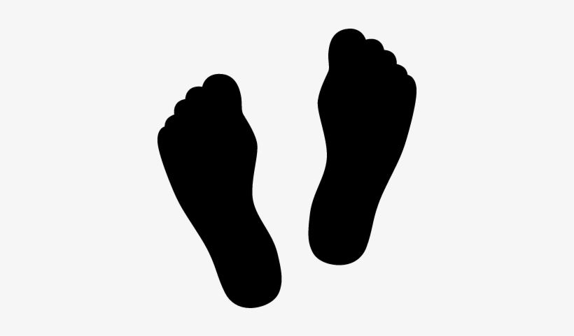 two feet vector feet logo 400x400 png download pngkit two feet vector feet logo 400x400