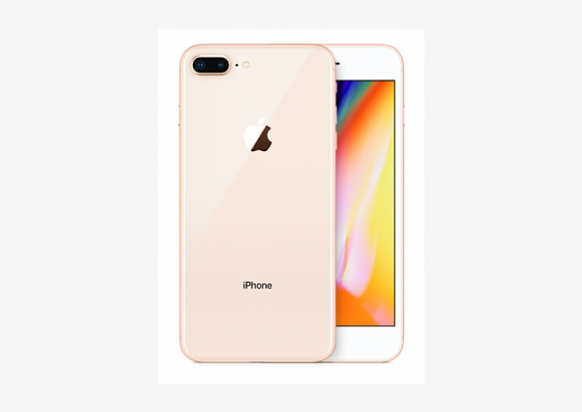539929a973e Iphone 8 Plus Png - Iphone 8 Plus Gold Boost Mobile - 500x500 PNG ...