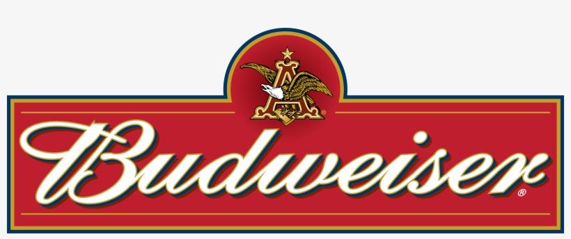 Beer iPhone Wallpaper HD | PixelsTalk.Net  |Budweiser Select Wallpaper