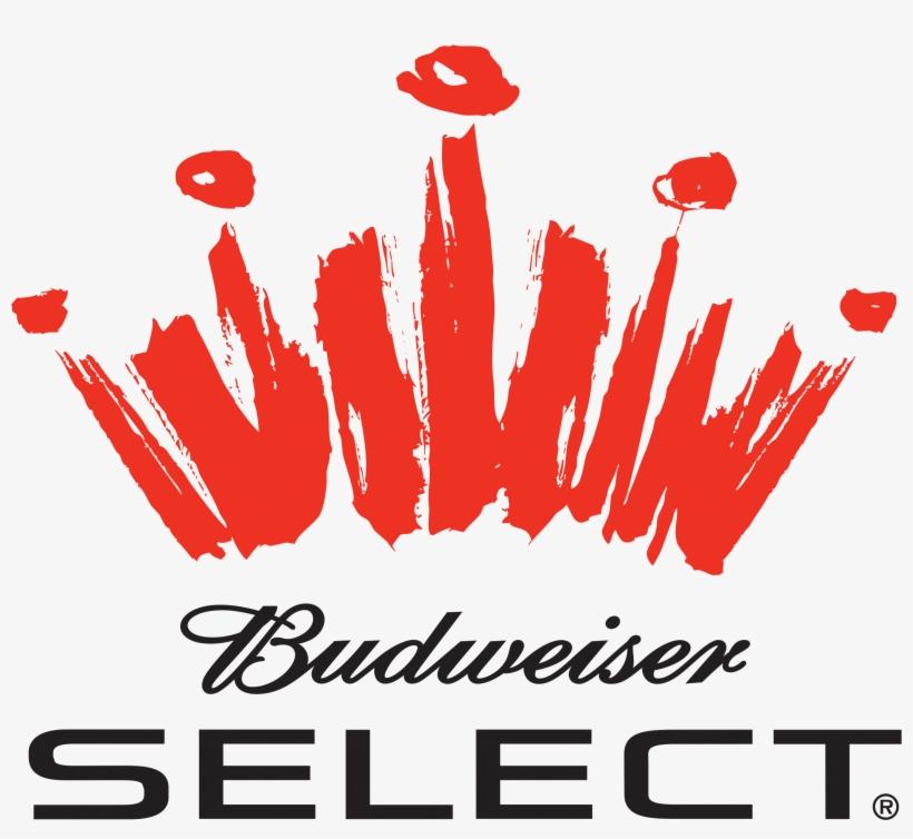 Budweiser Wallpaper  |Budweiser Select Wallpaper
