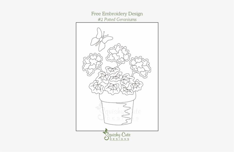 photo about Free Printable Embroidery Patterns by Hand named Absolutely free Hand Embroidery Habits - Printable Hand Embroidery