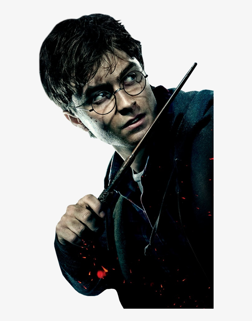 harry potter png clipart harry potter voldemort izle 770x961 png download pngkit harry potter png clipart harry potter