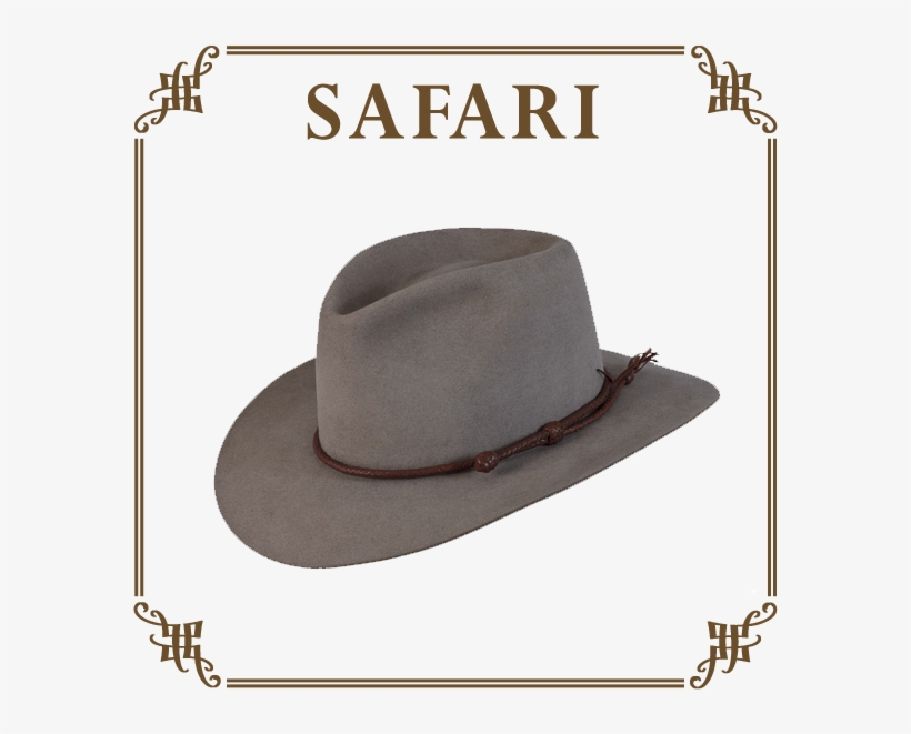 e15aecea709b2 Safari Hat - Historic Crystal Palace Saloon Tombstone - 600x600 PNG ...