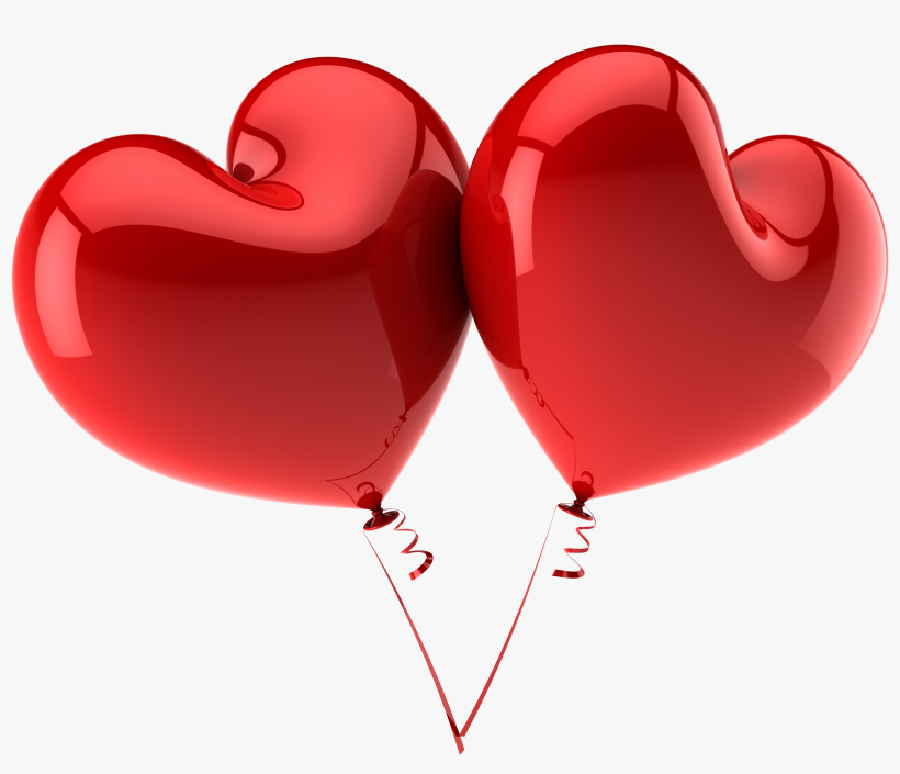 Coeur St Valentin Png Birthday 3d Images For Love 1024x831 Png Download Pngkit