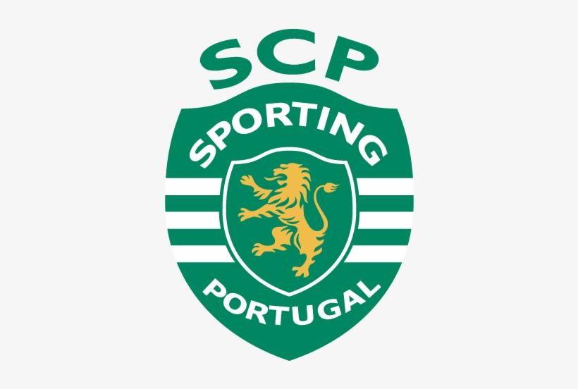 Sp - Portugal - Kits Dream League Soccer 2018 Sporting