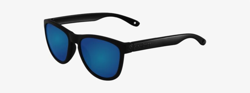 5fe049d3ceb Seafarer Sunglasses Isometric 2 - Sunglasses - 600x480 PNG Download ...