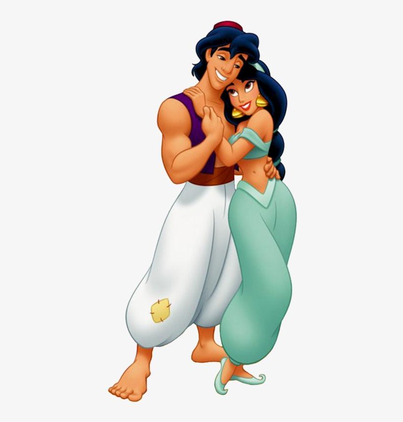 Aladdin Jasmine Jasmine Aladdin 410x800 Png Download Pngkit