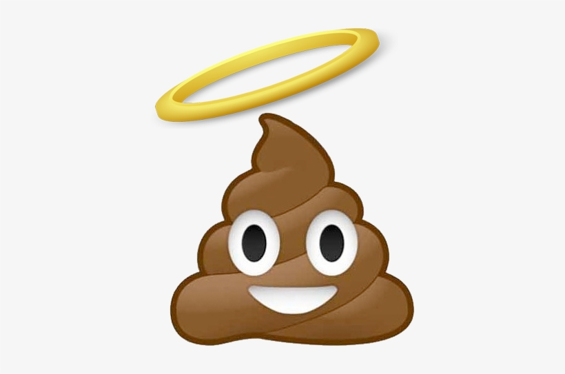 Holy Shit Png - Emoji Key Chain - Love Emoji - Poop Emoji - Lol