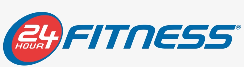open 24 hour fitness logo png 2000x468 png download pngkit 24 hour fitness logo png 2000x468 png