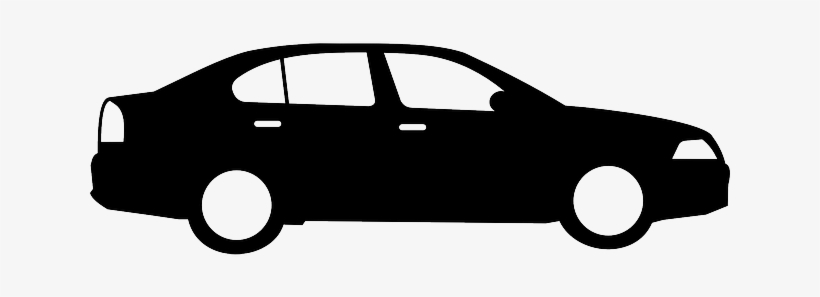 Vector Cars Png Clipart Free Stock Car Clip Art 640x320 Png Download Pngkit