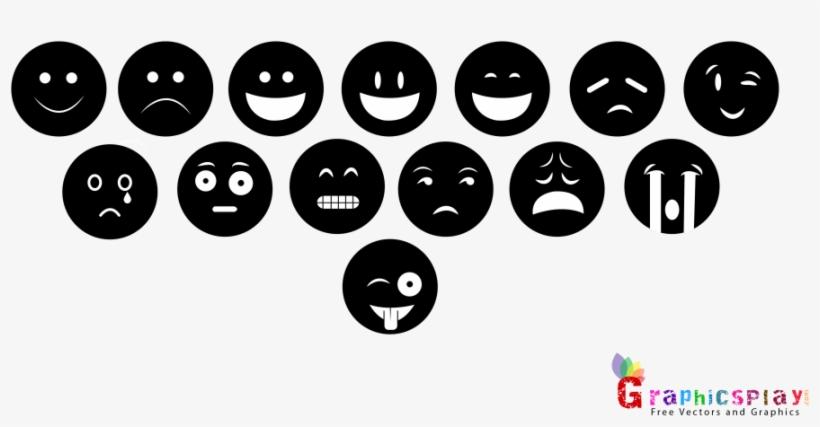 Whatsapp smileys aus bilder Smileys Whatsapp