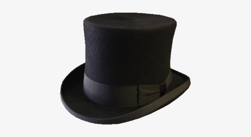 de239224a01 Mens Formal Hats - Top Hat Transparent Png - 576x384 PNG Download ...