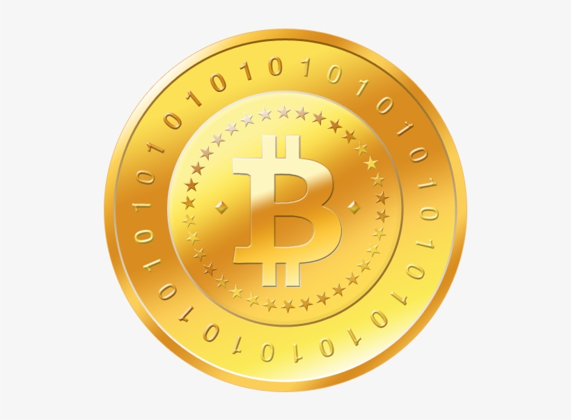 Download Bitcoin Logo Png Full Size Png Image Pngkit