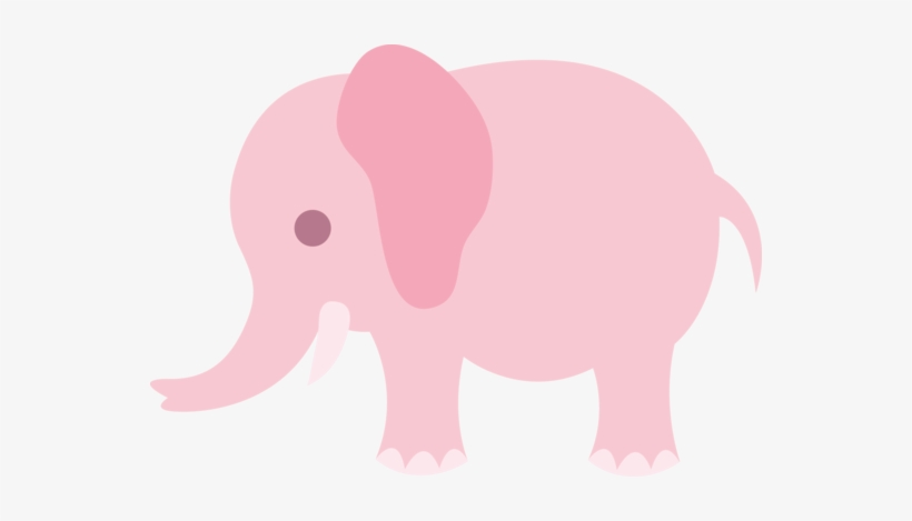 Baby Elephant Vector Free Download Clip Art Pink Elephant Clipart 550x389 Png Download Pngkit Over 76 baby elephant png images are found on vippng. baby elephant vector free download clip