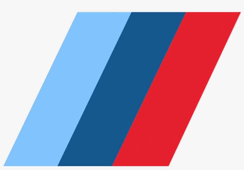 Bmw M Symbol Bmw M Stripes Logo 1920x1080 Png Download Pngkit