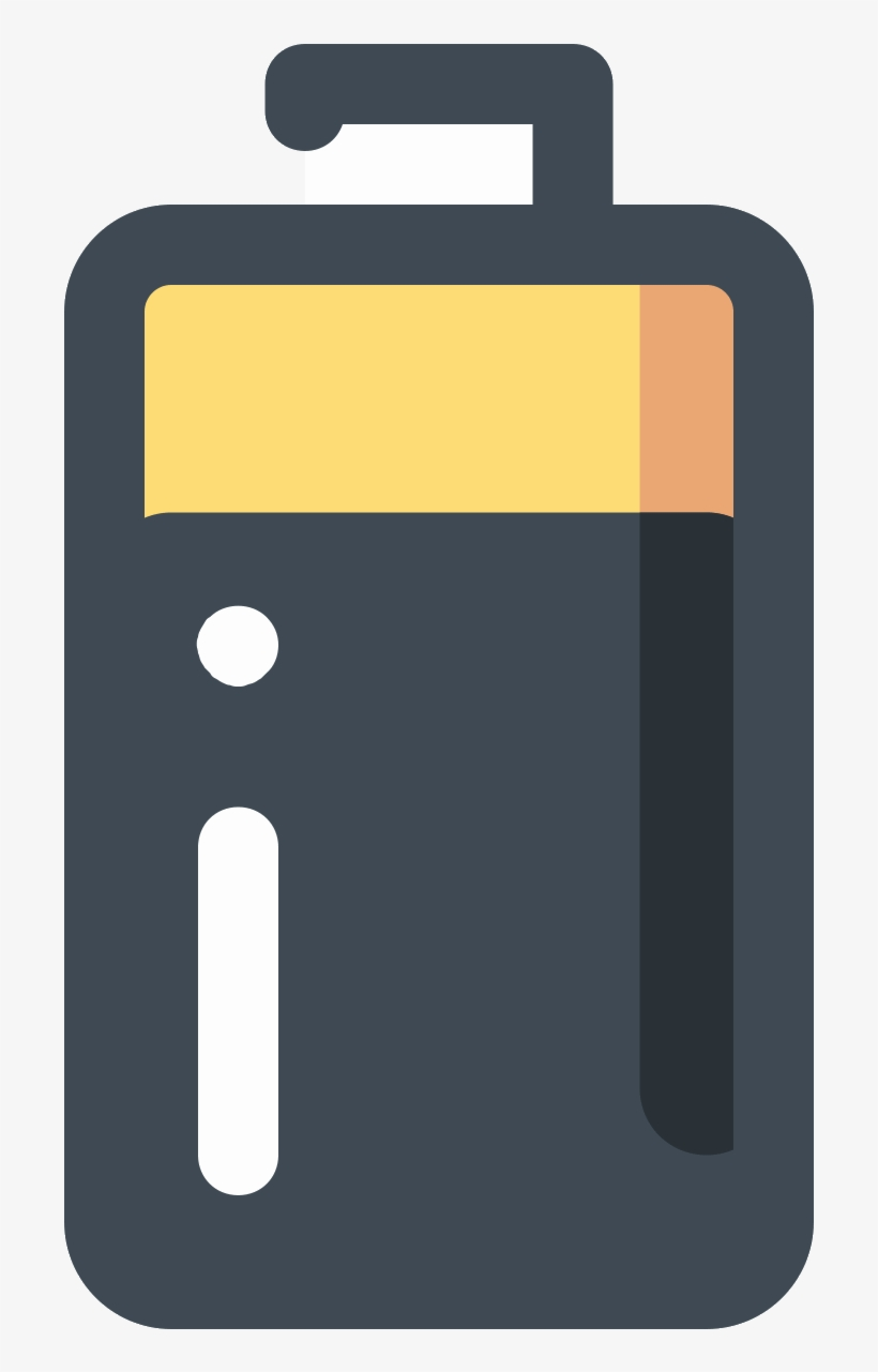 battery icon png graphic black and white library battery vector png 1600x1600 png download pngkit battery icon png graphic black and