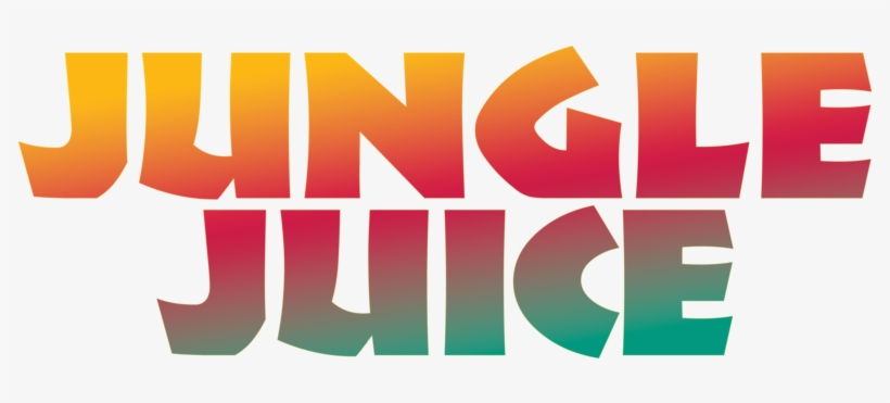 jungle juice logo 1000x400 png download pngkit jungle juice logo 1000x400 png